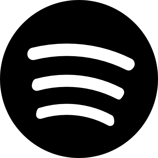 Join us on Spotify